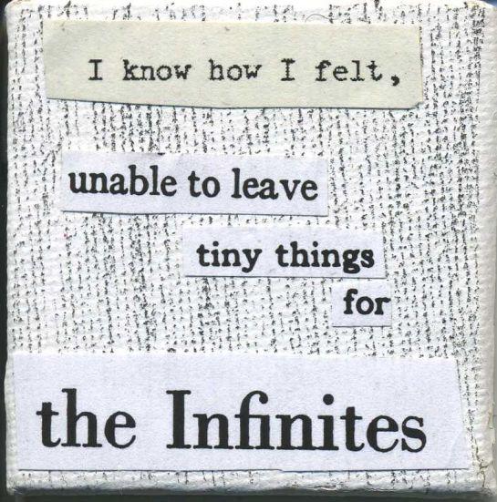 the infinites001