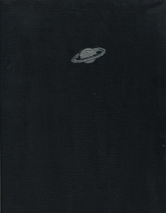 Saturn001