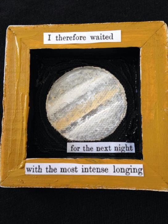 Galileo birthday Jupiter