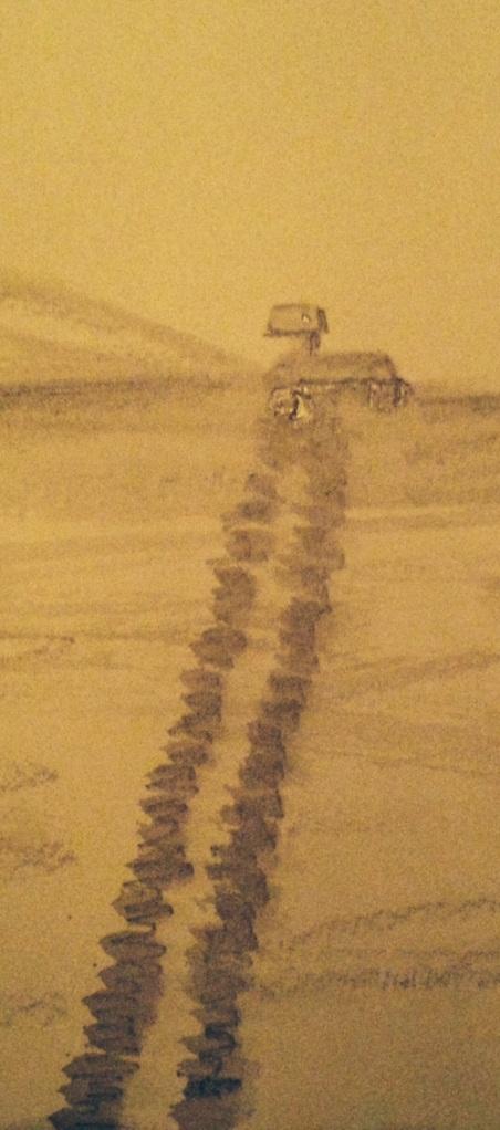 Mars rover_crop