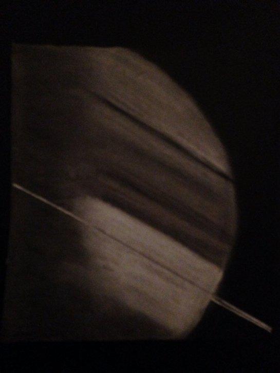 Saturn_11-10-15