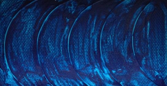 LIGO 2