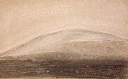 sol-1552